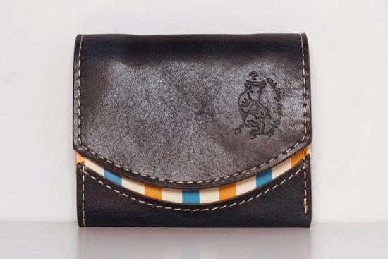 ミニ財布 wonder